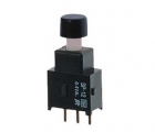SP-12SP  SPDT  PUSH BUTTON SWITCHES